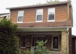 Foreclosed Home en BELLAIRE PL, Pittsburgh, PA - 15226