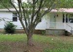 Foreclosed Home en COOPER RD, New Hope, AL - 35760