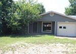 Foreclosed Home en OLD BERGMAN RD, Harrison, AR - 72601