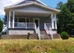 Foreclosed Home en MARIGOLD AVE, Cumberland, MD - 21502