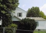 Foreclosed Home en COLLEGE AVE, Mount Pleasant, PA - 15666