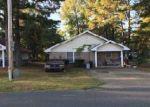 Foreclosed Home en JOHNSON, Benton, AR - 72015