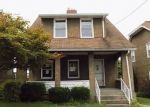 Foreclosed Home en ATHALIA AVE, Monessen, PA - 15062