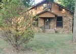 Foreclosed Home en JOSEPH ST, Fort Smith, AR - 72908