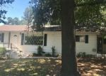 Foreclosed Home en KNOXVILLE ST, Fort Smith, AR - 72901