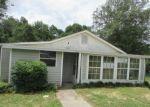 Foreclosed Home en CORALVINE DR, Chipley, FL - 32428