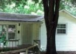 Foreclosed Home en LABELLE ST, Jacksonville, FL - 32205