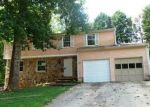 Foreclosed Home in BROCKDELL CT, Norcross, GA - 30093