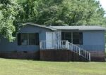Foreclosed Home in CORRAL DR, Cusseta, GA - 31805