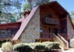 Foreclosed Home en CANTERBURY DR, Carrollton, GA - 30117