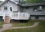 Foreclosed Home en JOPPA AVE, Zion, IL - 60099