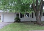 Foreclosed Home en N VERNON ST, Herscher, IL - 60941