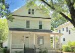 Foreclosed Home en SW MULVANE ST, Topeka, KS - 66604
