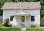 Foreclosed Home in N KALLOCK ST, Richmond, KS - 66080