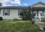 Foreclosed Home in E HIGH ST, Springfield, KY - 40069