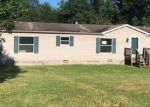 Foreclosed Home in FAGAN BRANCH RD, Lebanon, KY - 40033