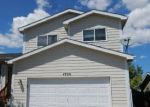 Foreclosed Home en SPUR DR, Cheyenne, WY - 82001