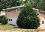 Foreclosed Home en HOFFMANN CT, Manawa, WI - 54949