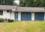 Foreclosed Home en MARGARET DR, Tomahawk, WI - 54487