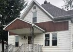Foreclosed Home en N MAIN ST, Marion, WI - 54950