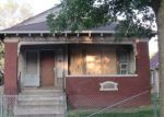 Foreclosed Home en N 44TH ST, Milwaukee, WI - 53210