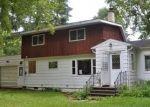 Foreclosed Home in WILSON ST, Antigo, WI - 54409