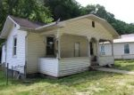 Foreclosed Home in GARRISON AVE, Charleston, WV - 25302