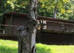 Foreclosed Home en FLATWOODS RD, Ravenswood, WV - 26164