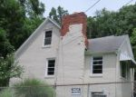 Foreclosed Home in HUNT AVE, Charleston, WV - 25302