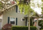 Foreclosed Home en LOMBARD AVE, Everett, WA - 98201