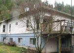 Foreclosed Home en FOREST PL, Concrete, WA - 98237