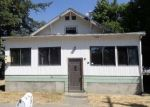 Foreclosed Home in W STEPTOE AVE, Oakesdale, WA - 99158