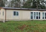 Foreclosed Home en 235TH ST E, Spanaway, WA - 98387