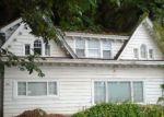 Foreclosed Home en RUTHERGLEN DR, Longview, WA - 98632