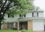Foreclosed Home en GAUNTLET DR, Chesapeake, VA - 23323
