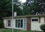 Foreclosed Home en TOWANDA RD, Chesapeake, VA - 23325