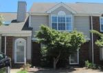Foreclosed Home en LANTERN WAY, Portsmouth, VA - 23703