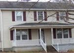 Foreclosed Home en POCKET RD, Hurt, VA - 24563