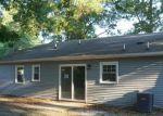 Foreclosed Home en CAMPBELL RD, Newport News, VA - 23602