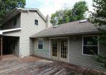 Foreclosed Home en WILLETT LN, Bent Mountain, VA - 24059