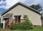 Foreclosed Home en POPLAR GROVE CRES, Suffolk, VA - 23434