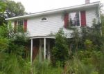 Foreclosed Home en BLUNTS BRIDGE RD, Doswell, VA - 23047