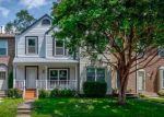 Foreclosed Homes in Woodbridge, VA, 22193, ID: F4287742