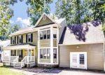 Foreclosed Home en PORTERS MILL RD, Midlothian, VA - 23114