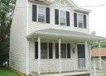 Foreclosed Home en PORTER ST, Richmond, VA - 23225