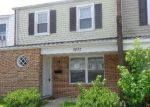 Foreclosed Home en SAXON PL, Virginia Beach, VA - 23453