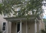 Foreclosed Home en TIGERLILLY DR, Portsmouth, VA - 23701
