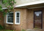 Foreclosed Home en COMMONWEALTH DR, Virginia Beach, VA - 23464