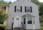 Foreclosed Home en SKIFFES CREEK CIR, Williamsburg, VA - 23185