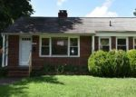 Foreclosed Home en BROADSTREET RD, Hampton, VA - 23666